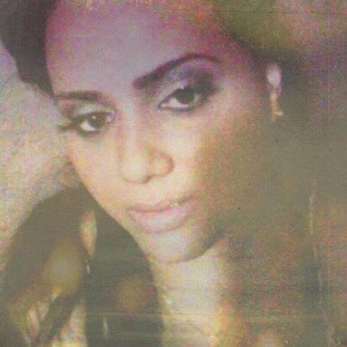 Yrian Mota's avatar