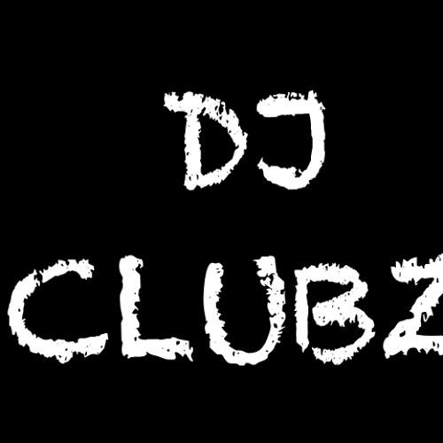 Dj Clubz's avatar