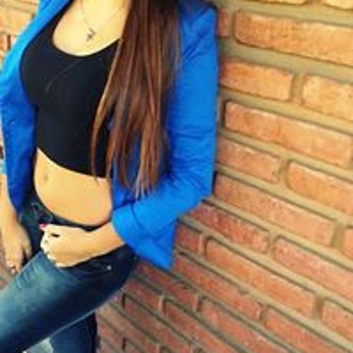 Sofi Branciforte's avatar