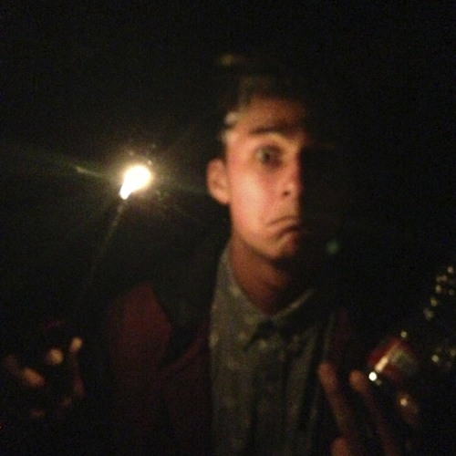 Chase Strumpf's avatar