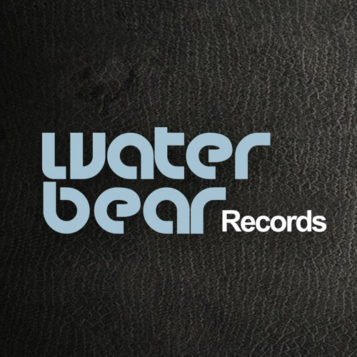 Water Bear Records LLC's avatar