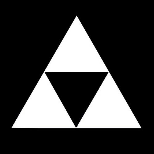 VidKid's avatar