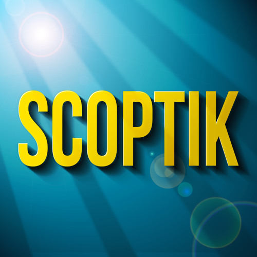Scoptik's avatar