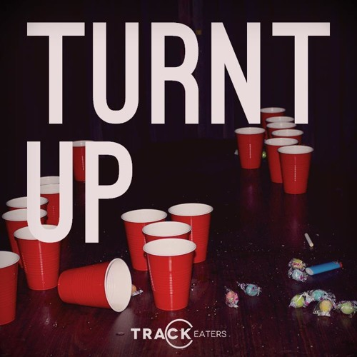 Turnt.Up.Nation's avatar
