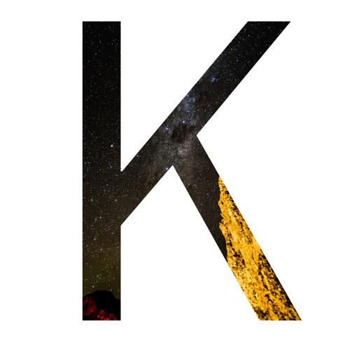 Kinson.'s avatar