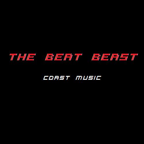 The Beat Beast's avatar