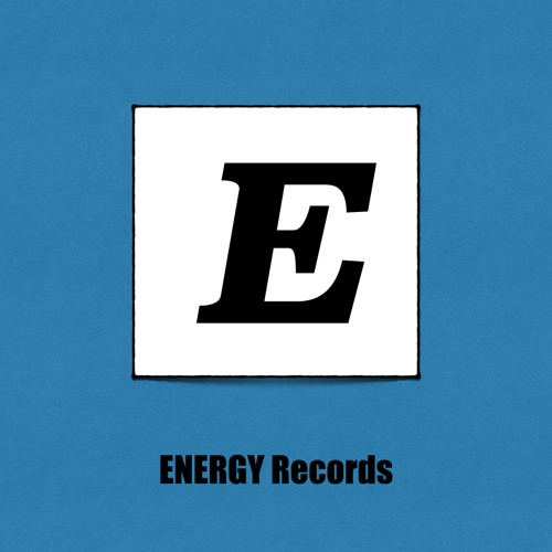 ENERGY Records's avatar