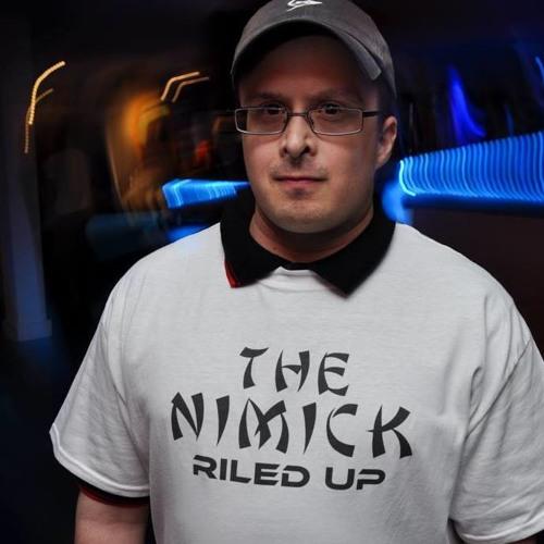TheNimick's avatar