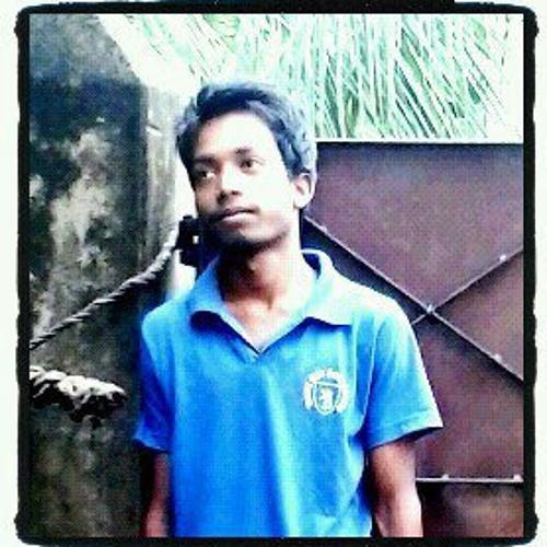 Uttam5oren's avatar