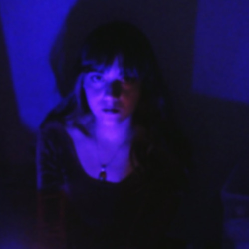 cianadristina's avatar