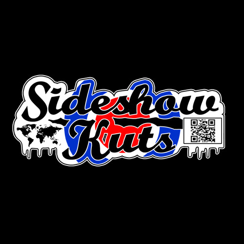 SIDESHOW KUTS's avatar