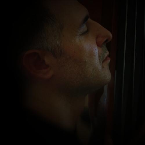 Mirt Klaar's avatar