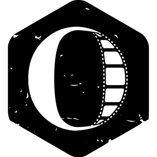 The Optical's avatar