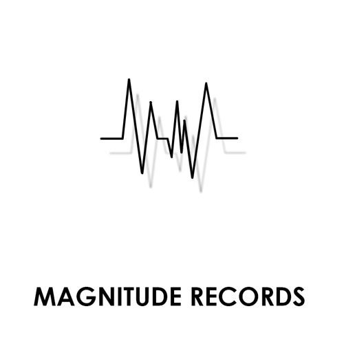 Magnitude Records ®'s avatar