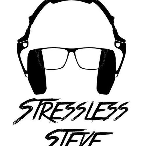 Stressless Steve's avatar