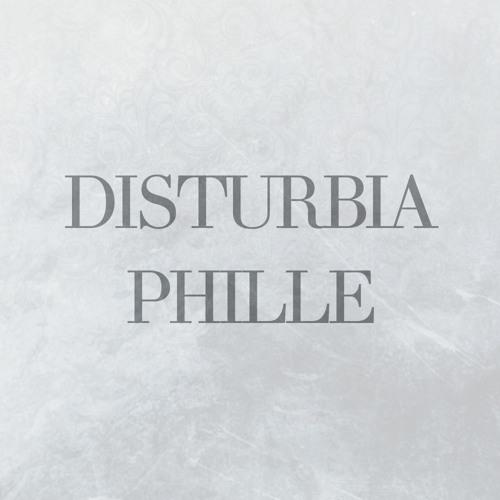 PhillePille's avatar