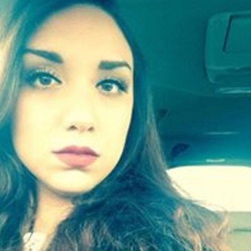 Nasim Moetamedi's avatar