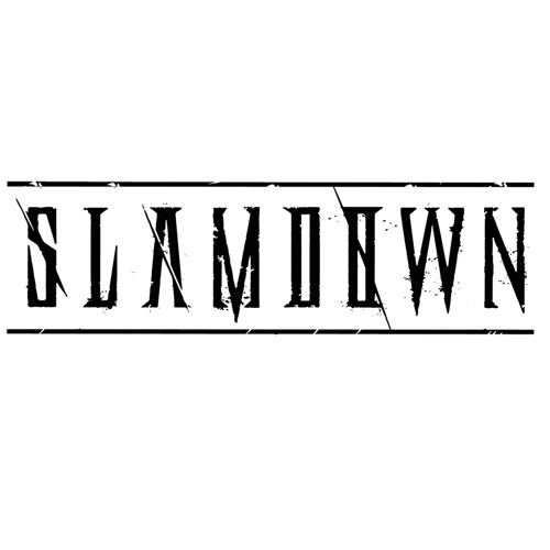 Slamdown's avatar