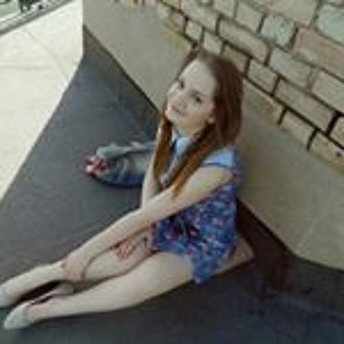 selezneva_alice's avatar