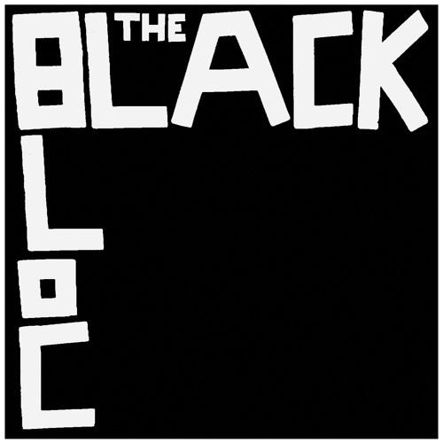 The Black Bloc's avatar