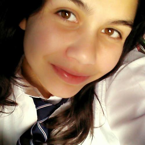 Santander Mariela's avatar