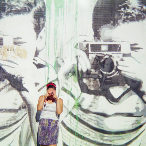 Erika Szostak's avatar