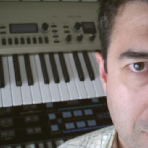 Juan Manuel Ávila Ocaña's avatar