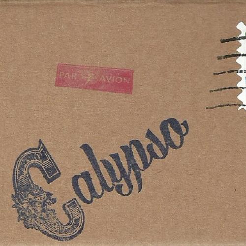 CALYPSO (FR)'s avatar