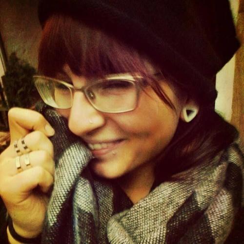 Susi ausm Hain's avatar