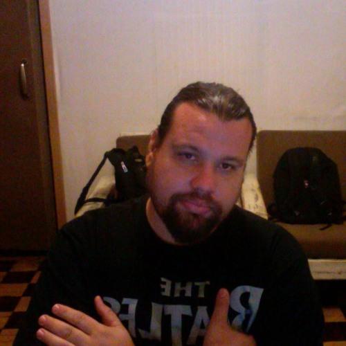 João Ricardo Prado's avatar