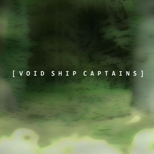 VoidShipCaptains's avatar