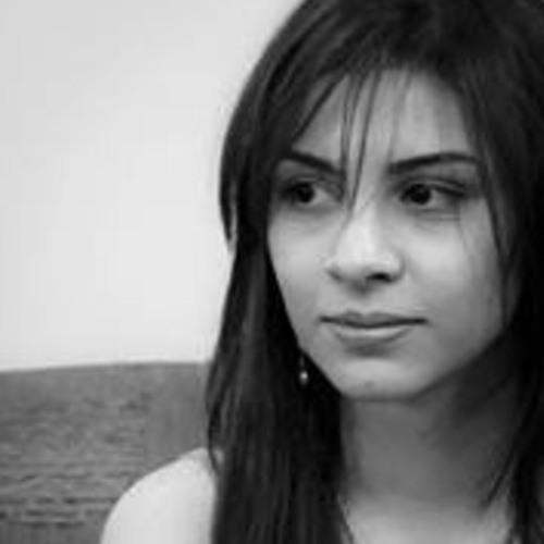 Mahsa Sepanlou's avatar