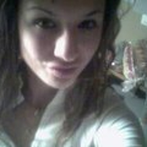 Cecile Lucas zjp's avatar