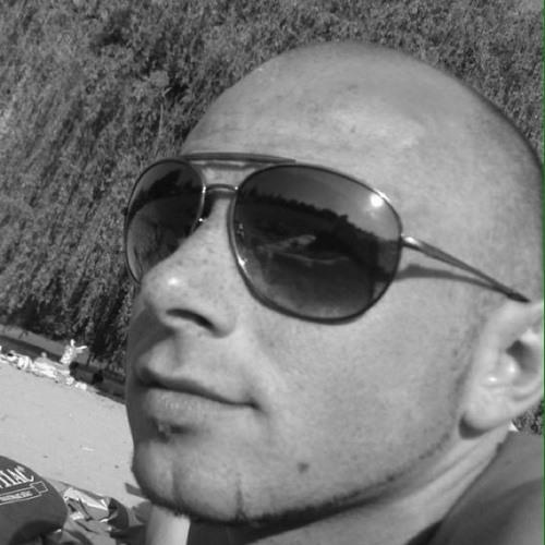 Robert Kater's avatar
