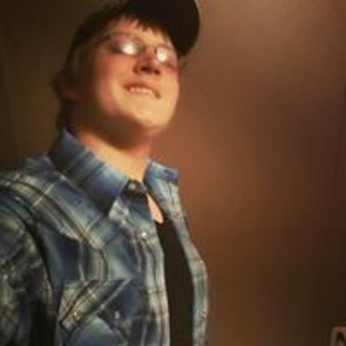 Cody Burgess's avatar