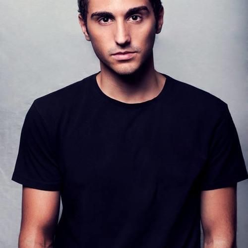 Danny Gomez's avatar