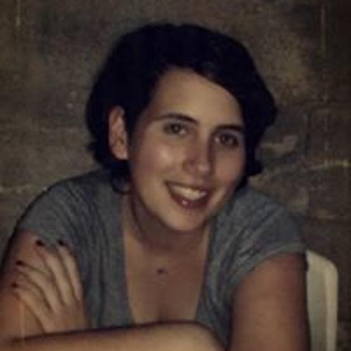 Hélia Branco's avatar