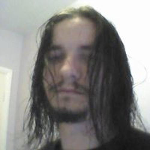 Ad Macro's avatar