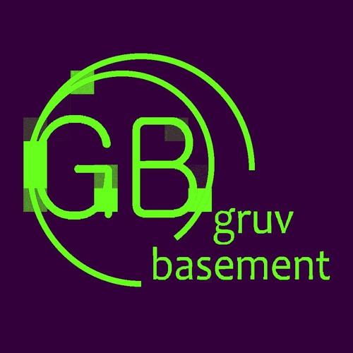 Gruv_Basement's avatar
