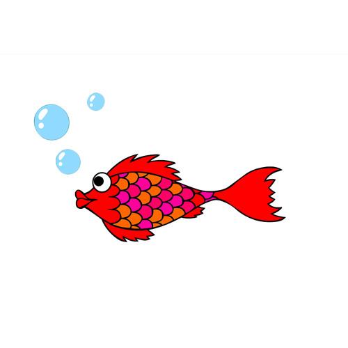 PoissonRougeInteractica's avatar