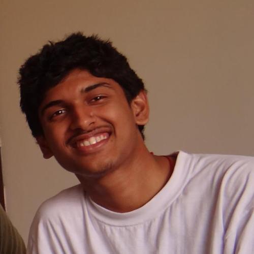 prasanmouli's avatar