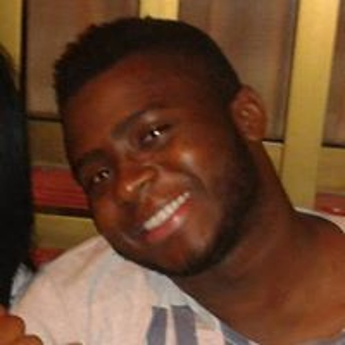 Yo Cordoba's avatar