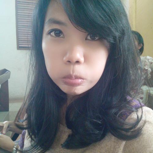 Lila Margareth's avatar