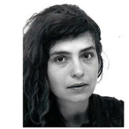 Nathalie Kamoun's avatar