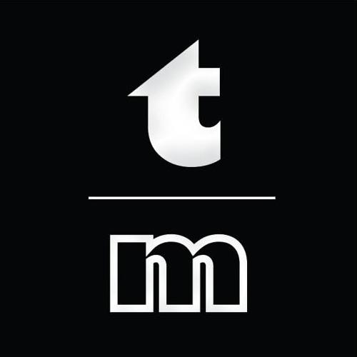 Timeless Momentum's avatar