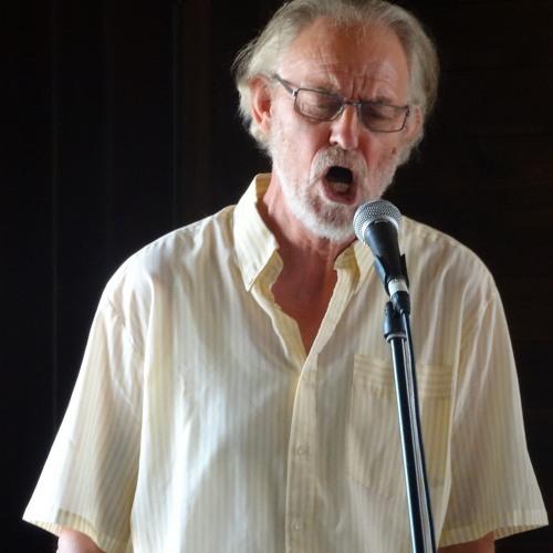 Ken P. Ainsworth's avatar