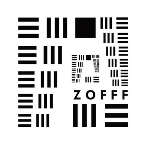 Z O F F F's avatar