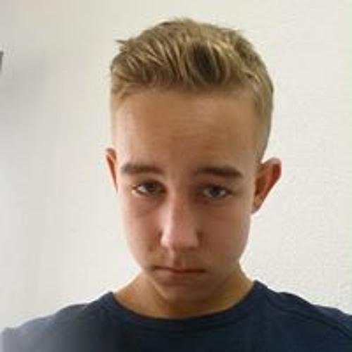 Tim Babst's avatar
