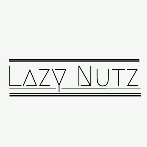 Lazy Nutz's avatar