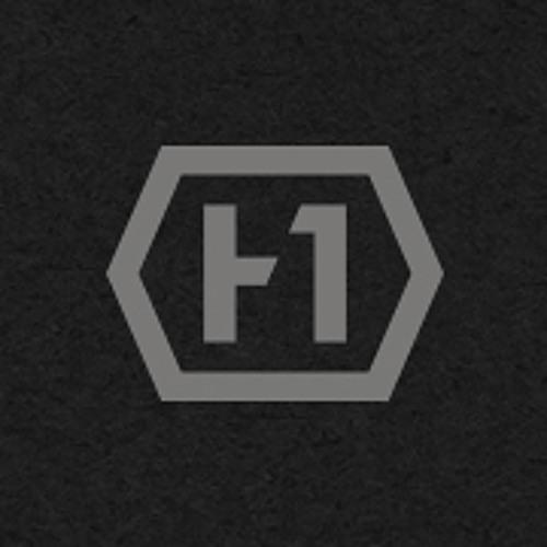 Headliner Entertainment's avatar